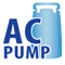AC-powered-primary-pump