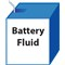 Battery_fluid_seperate
