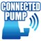 Connected pump