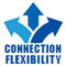 Connection-Flexibility
