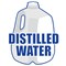 Distilled_Water