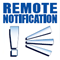 Remote-Notification