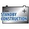 Standby_construction