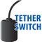 Tether_switch