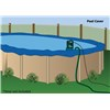 BW_Auto_Utility_Pump_drawings-Pool_Cover