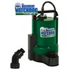 BWU033PAS 1/3 HP Automatic Utility pump