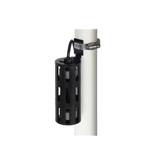 Basement Watchdog Universal Dual Float Switch