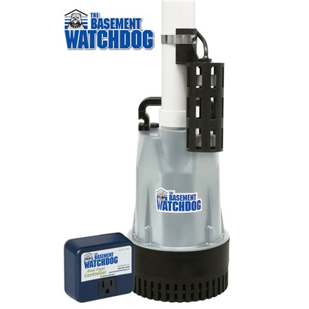 BW_Series_Sump_Pump