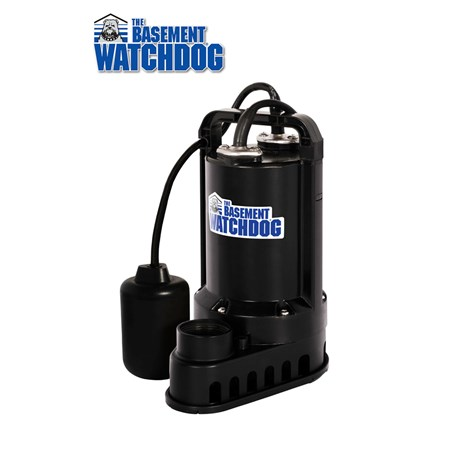 SP_Series_Sump_Pump_and_logo