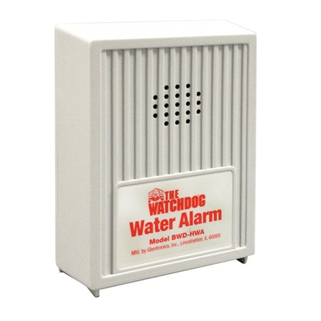 Water_Alarms_BWD-HWA