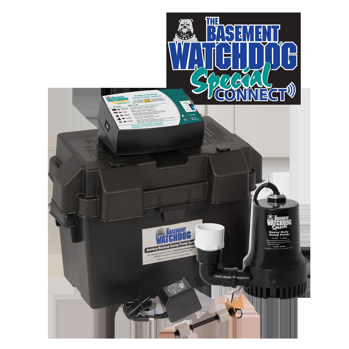 pump manuals and maintenance basement watchdog rh basementwatchdog com basement watchdog emergency manual basement watchdog 30hdc140s manual