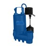 Vertical_switch_on_a_sump_pump