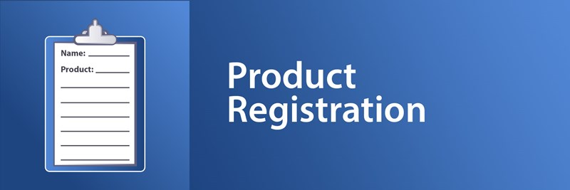 SUPPORT_Product_Registration_Button