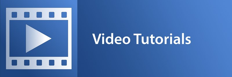 SUPPORT_Video_Tutorials_Button