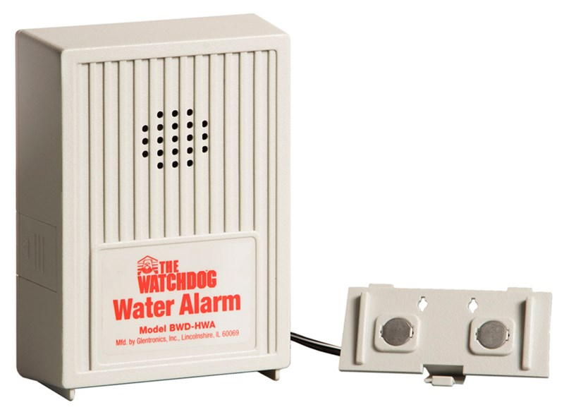 Water_alarm_with_sensor_2018