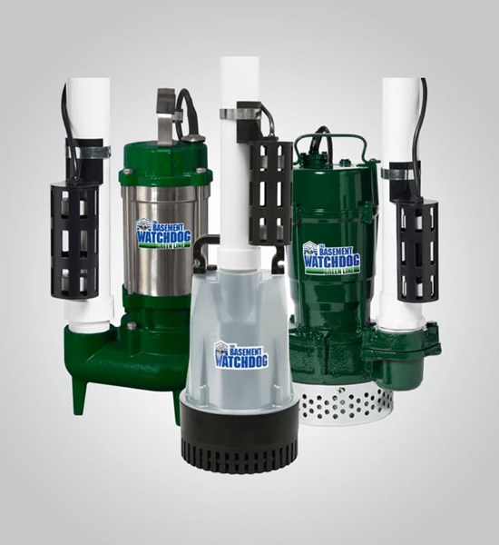 carousel-sump-pumps_2019