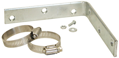 Small-Pit-L-bracket