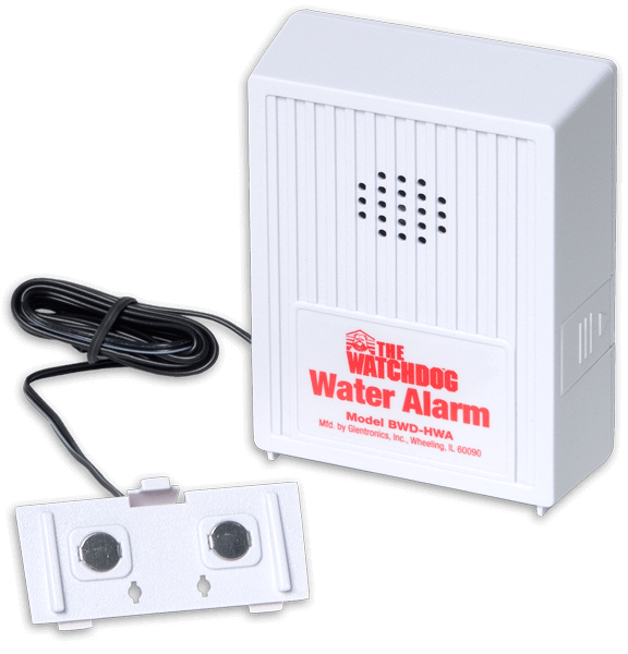 Water_Alarm_SM_Red_-_no_background