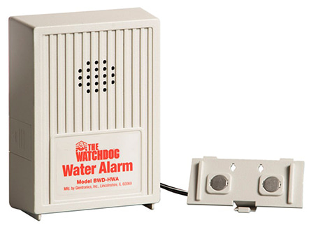 Water_alarm_with_sensor_2019